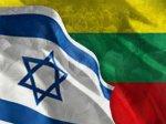 Преследование евреев в Литве