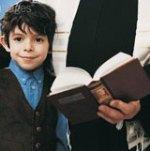 Особенности наречение именем согласно учению иудаизма