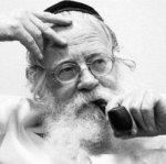 Особенности еврейских фамилий по месту положения