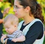 Генеалогические еврейские фамилии –  Леви и Коэн